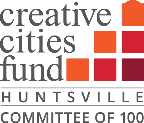 Creative Cities Fund