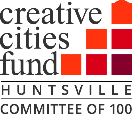 Creative Cities Fund Special Event