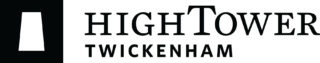 HighTower Twickenham horizontal black