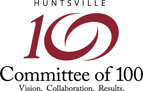 Huntsville Committee of 100 Membership